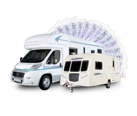 Uk Motorhomes For Sale Buy In Time For A Spanish Easter